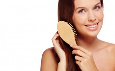 Caída Capilar: Preguntas y curiosidades acerca de nuestro cabello.