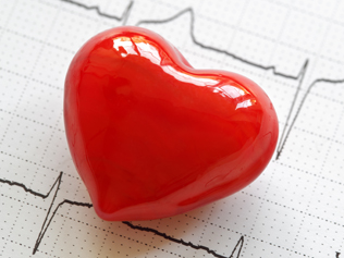 Medidas de riesgo cardiovascular